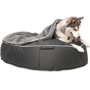 Culcuș pentru câini Ambient Lounge